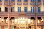 Отель Phoenix Copenhagen
