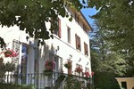 Апартаменты Gites du Caylar (Appartements)