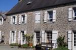 Мини-отель Cottage de Claids