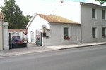 La Maison du Canal de Rompsay