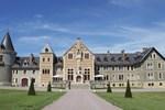Отель Château de Beguin