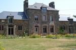 Мини-отель La Chapronnais