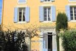 Отель Au calme entre Narbonne et Béziers