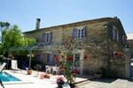 Отель Villa Claudine
