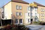 Отель Premiere Classe Annecy Nord - Epagny