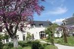 Гостевой дом La Magnanerie