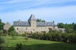 Мини-отель Château de Bonabry