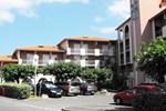 Апартаменты Mer et Golf Loisirs