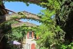 Мини-отель Cypres d'Antan