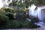 Venise Languedocienne
