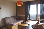 Апартаменты Appartement Yeti Immobilier 1