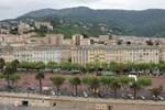 Отель Hotel Bonaparte
