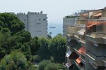 45 Croisette Immobilier - Lacour