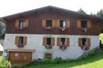 Апартаменты Gites le Criou et le Moulin