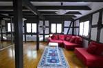 """Appartement """"La Maison du Bonheur"""""""
