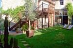 Мини-отель La Mona Guest House