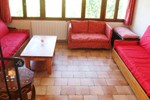 Апартаменты Maison Sauvaire-Vernoux