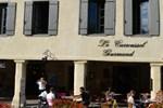 Мини-отель Du Côté de Chez Jeanne