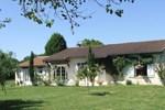 Гостевой дом L'Ariade