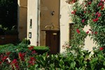 Мини-отель Le Monastère
