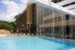 Отель Sheraton Orlando North Hotel
