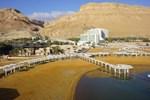 Holitel Tsell Harim Dead Sea