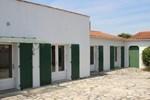 Maison Moulin