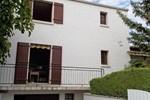 Вилла Maison des Rullas
