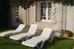 Отель 170 Rte Des Renesmes