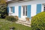 Maison de La Grosse Pierre