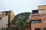 Отель Mandat TDU190