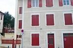 12 Rue Jules Ferry