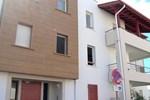 Отель Résidence Larre Eder