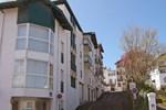 Апартаменты Résidence Ibargia