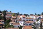 Апартаменты Résidence Ederra