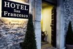 Отель Hotel San Francesco