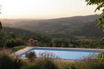 Апартаменты Borgo Sicelle Residence