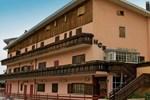 Отель Hotel Campo Felice