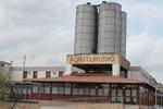 Отель Agriturismo Silos Agri
