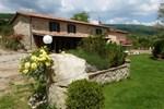 Отель Pievevecchia