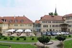 Отель Romantik Hotel Schloss Neckarbischofsheim