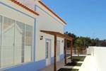 Гостевой дом Alojamento Costa Azul