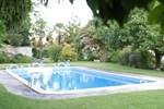 Отель Quinta de Canhões