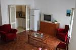 Апартаменты Parede Flats