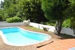 Апартаменты Campo e Mar