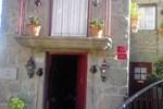 Отель Casa de David