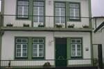 Гостевой дом Casa de Hospedes Isaias