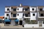 Апартаменты Apartamentos Carruna