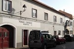 Гостевой дом Carvalho