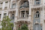 Grimaldi Palace Hostel